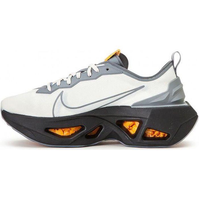 Basket Nike ZOOM X VISTA GRIND