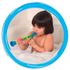Water Sifflet - Sifflet pour le bain