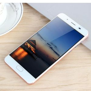 SMARTPHONE 5.0''Ultrathin Android 5.1 Quad-Core 512MB + 512MB