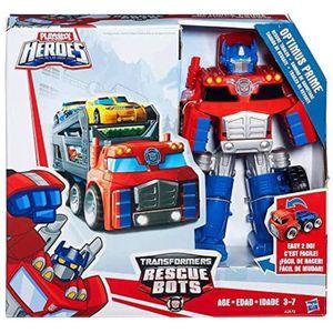 Transformers TINY TURBO changeurs série 4 Swoop livraison gratuite