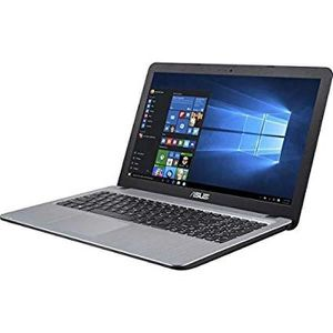 ORDINATEUR PORTABLE Ordinateur Portable Asus A543UA-GQ1693 15,6'''' i5