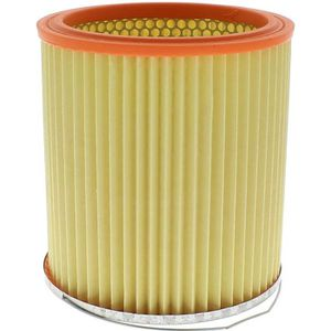 ASPIRATEUR TRAINEAU Filtre aspirateur pour Aspirateur Calor, Aspirateu