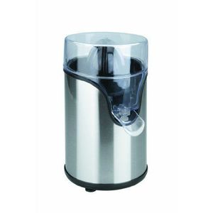 PRESSE-AGRUME Lacor - 69280 - Presse-Fruits Mini - 85 W