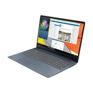 ORDINATEUR PORTABLE Lenovo 330S-15IKB 81F5 Core i3 8130U - 2.2 GHz Win