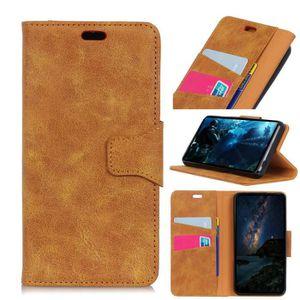 HOUSSE - ÉTUI Samsung Galaxy S10 Lite Housse Coque Etui Case Jau