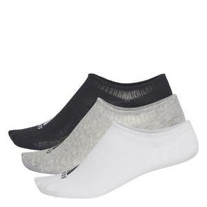COMBINAISON DE RUNNING Chaussettes adidas invisibles…