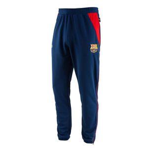 PANTALON DE SPORT Pantalon training fit BARCA - Collection officiell