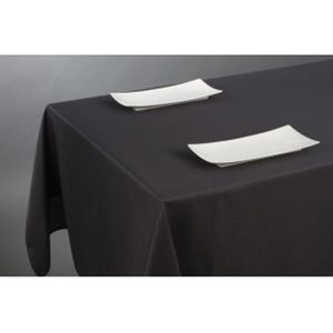 Nappe table carre 150 150 achat vente nappe table for Table carree 150 x 150