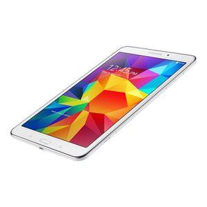 TABLETTE TACTILE Samsung Galaxy Tab Tab 4 (8.0) LTE