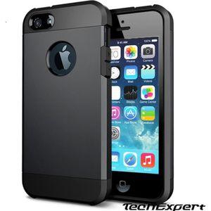 coque iphone 6 pour chantier