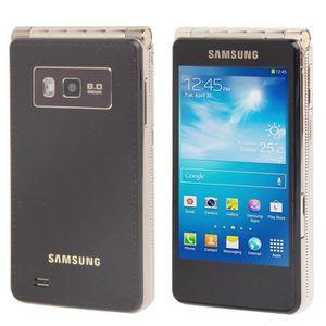 TÉLÉPHONE FACTICE Téléphone Factice Samsung Galaxy Mannequin faux no