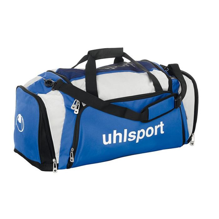 uhlsport sac sport classic m achat vente sac de sport uhlsport sac sport classic m cdiscount. Black Bedroom Furniture Sets. Home Design Ideas