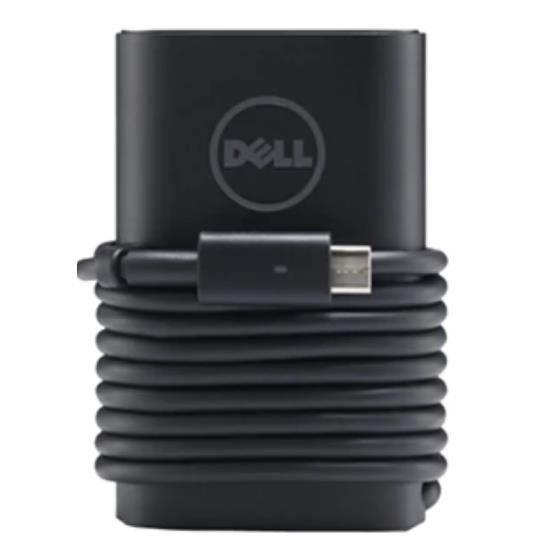 DELL Adaptateur Secteur DELL-921CW