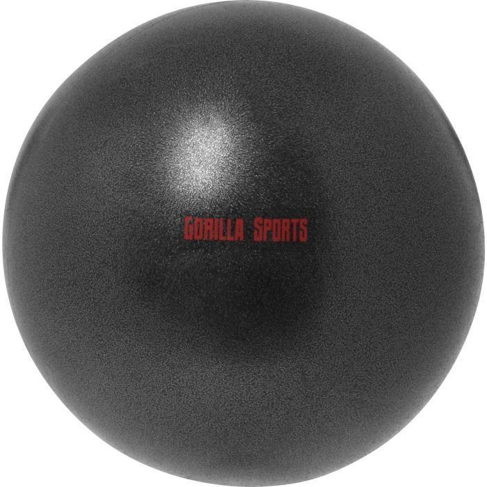Ballon de Pilates ø 22cm