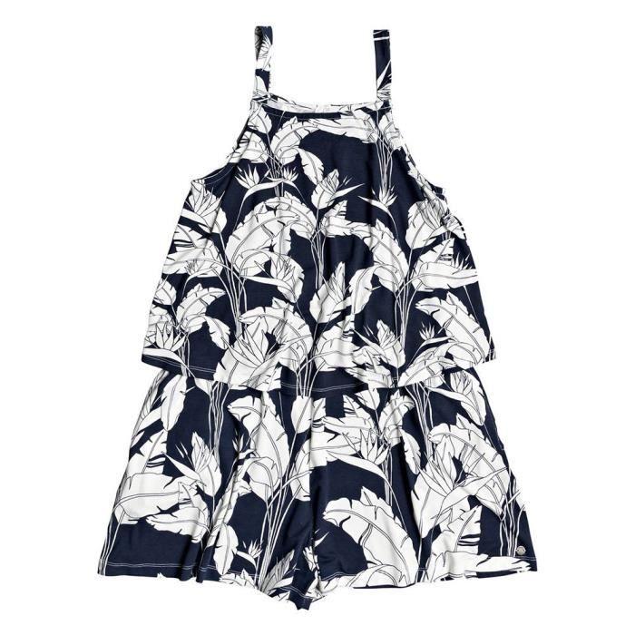 Vêtements femme Robes Roxy Favorite Song 2