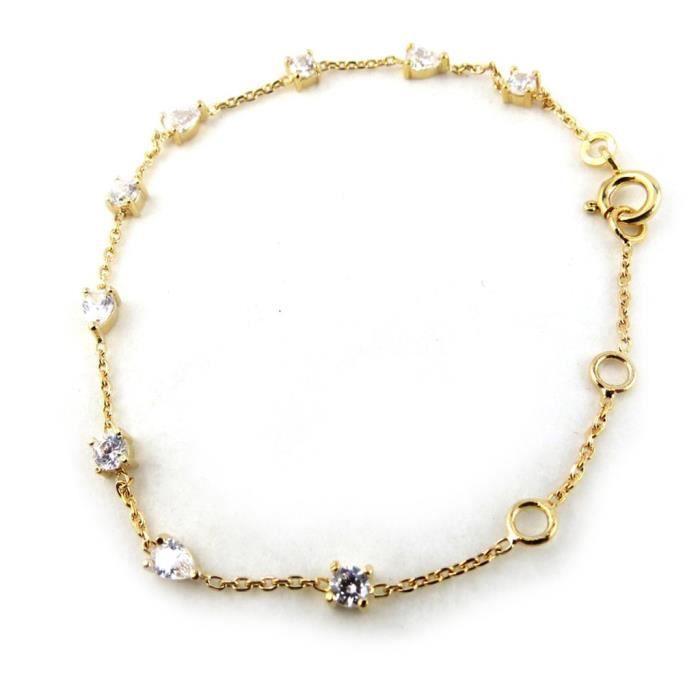 altesse bracelet femme