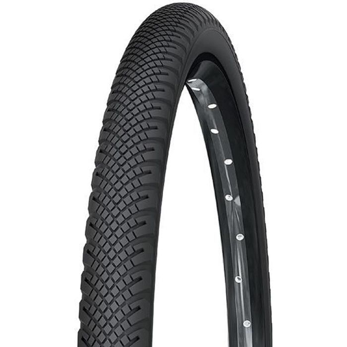 Photo de michelin-pneu-vtt-country-rock-26-x-175-mm-noir
