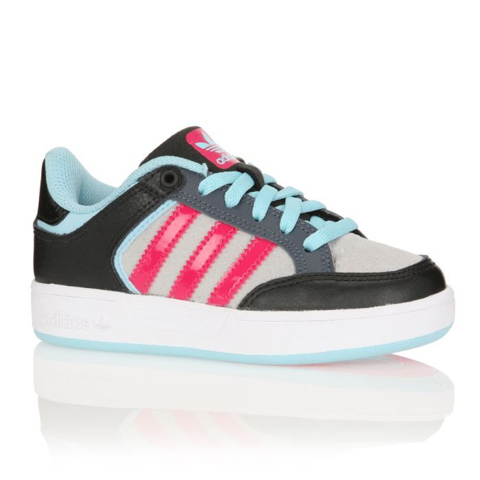 adidas chaussures basket adidas fille taille 35. Black Bedroom Furniture Sets. Home Design Ideas