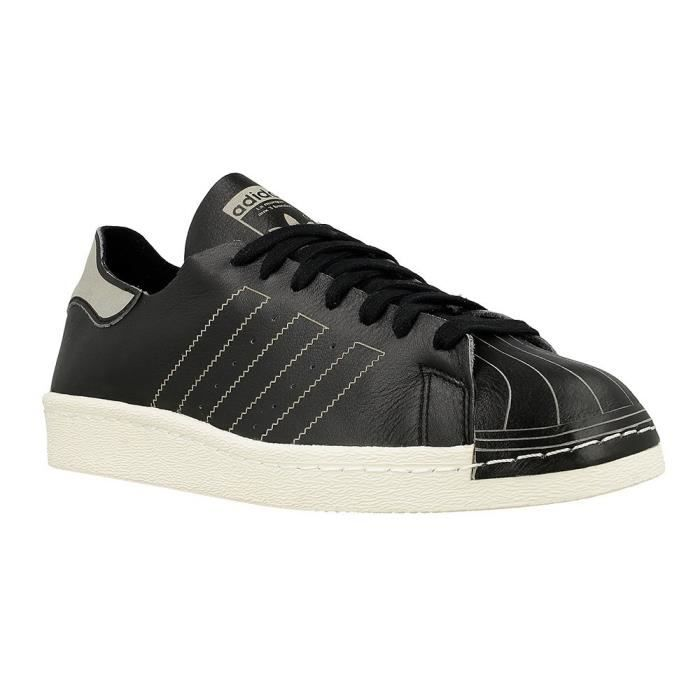 adidas superstar decon homme