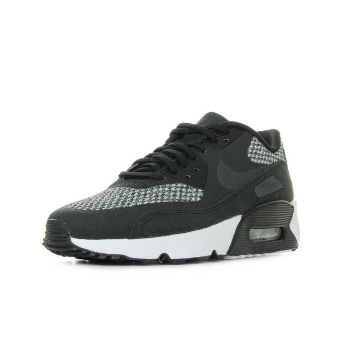 newest collection 03a6f 68dc4 BASKET Baskets Nike Air Max 90 Ultra 2.0 SE