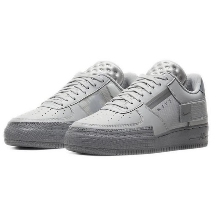 air force 1 drop homme