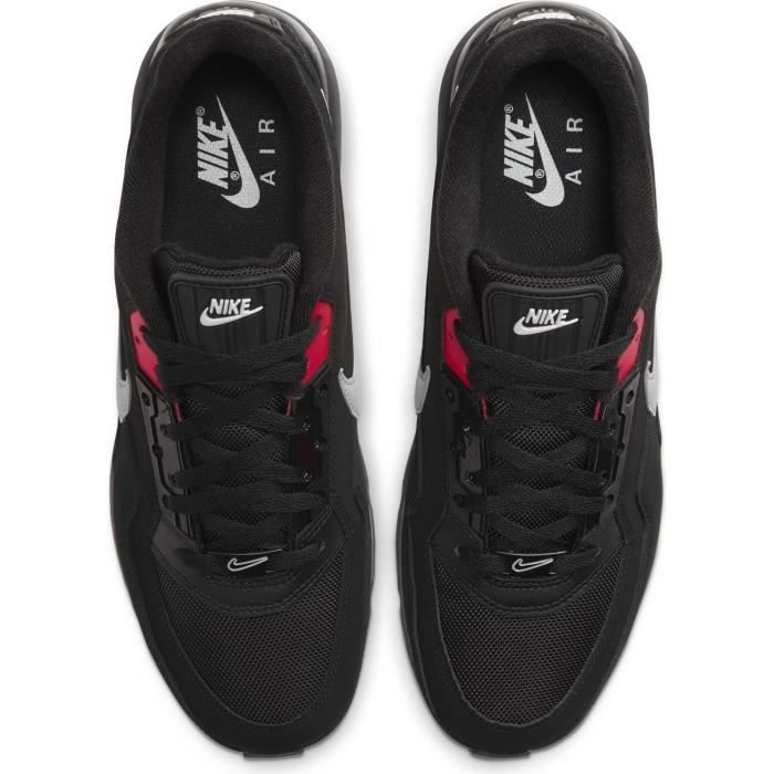Nike Atsuma Trail - Cdiscount Sport