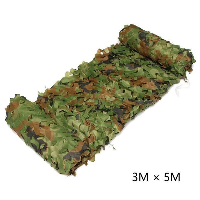 въвеждане отпуск тя е Bache Camouflage 2 5m Outletdepersianas Com
