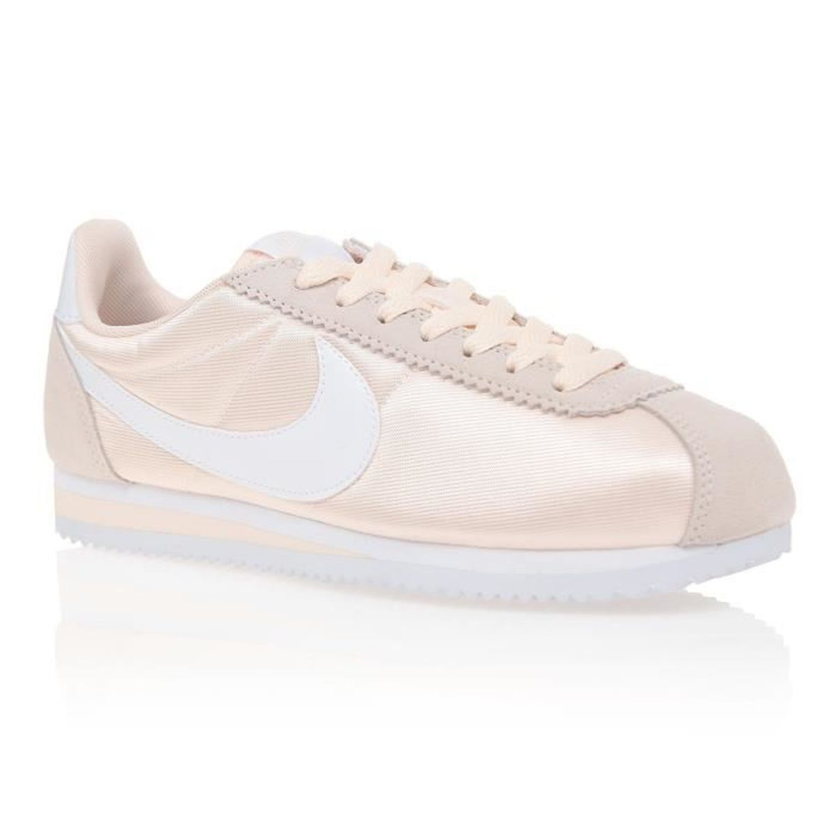 save off 1a6bf 04c89 Nike cortez femme