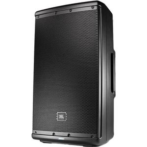 enceinte jbl sono achat vente enceinte jbl sono pas cher cdiscount. Black Bedroom Furniture Sets. Home Design Ideas