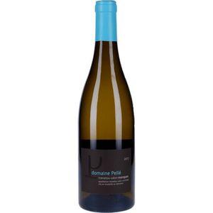 VIN BLANC Vin Blanc - Menetou-Salon Morogues 2017 - Bouteill