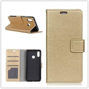 Coque wiko view 2 or