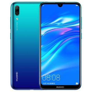 SMARTPHONE HUAWEI Y7 Pro 2019 Smartphone 6,26