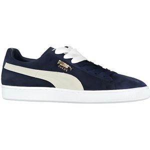 Mode Chaussures Puma Rouge Suede Classic Achat Vente drUqwrR6B