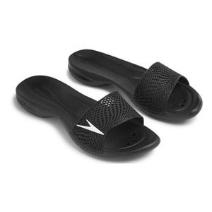 SANDALE - NU-PIEDS Chaussures femme Sandales piscine Speedo Atami Ii dae7a6bcc90e