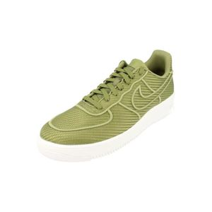 BASKET Nike Air Force 1 Ultraforce LV8 Hommes Trainers 86