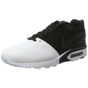BASKET Nike Men's Air Max Bw Ultra Se Running Shoe T4Y2V