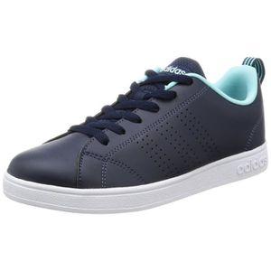 Clean Vs Avantage Taille Femme 3zrnys 36 W Adidas Baskets 1 L34RA5jq