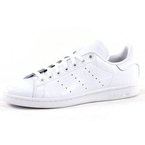 BASKET MULTISPORT Baskets Adidas Originals Stan Smith