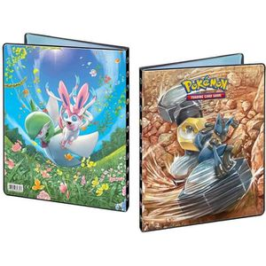 CARTE A COLLECTIONNER POKEMON Soleil et Lune 10 - Alliance infaillible -