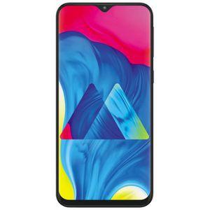 SMARTPHONE Samsung M105F/DS Galaxy M10 - 32Go, 3Go de RAM - D