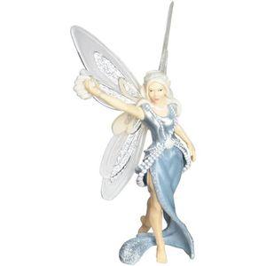 FIGURINE - PERSONNAGE Figurine Miniature SCHLEICH Amérique du Nord Bayal