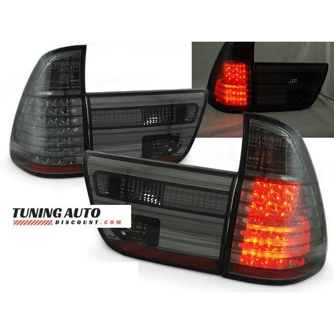 Lève-vitre électrique Arrière Droit BMW,X5 E53 2000-2004=51357125060 4Portes