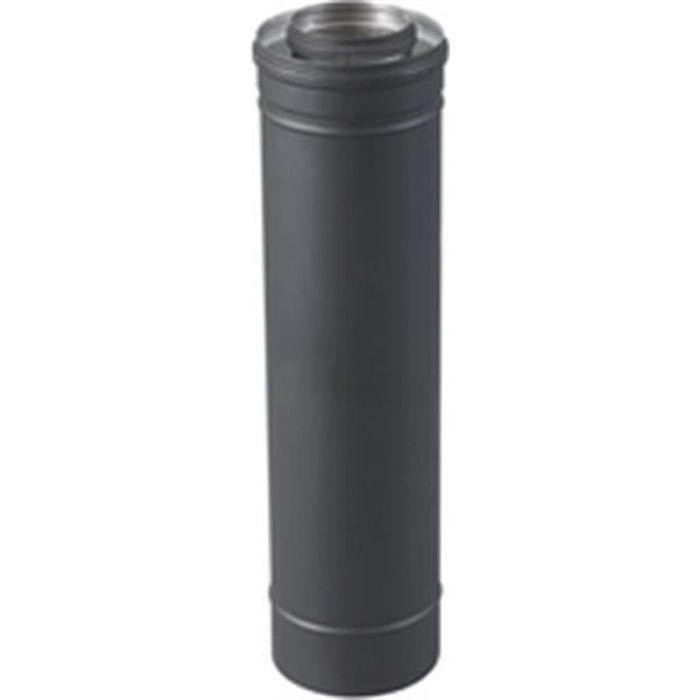 Ten Conduit BIOTEN inox galva 500mm D80 125 470280