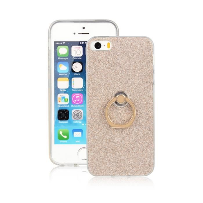 coque iphone se zve iphone 5 5s