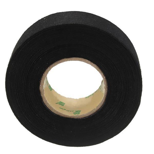 Ruban Isolant Tissu pour Faisceaux