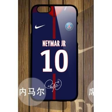 coque iphone xr silicone psg