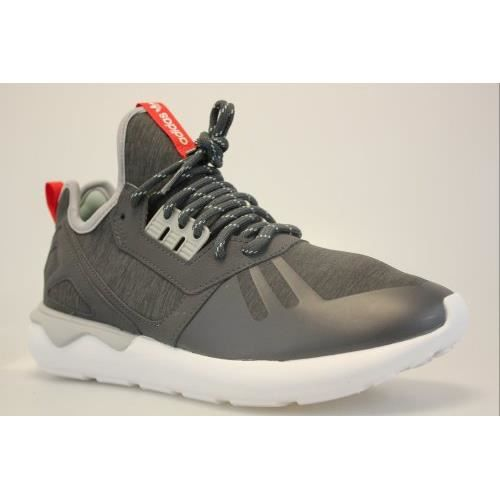 adidas Originals Tubular Runner Weave