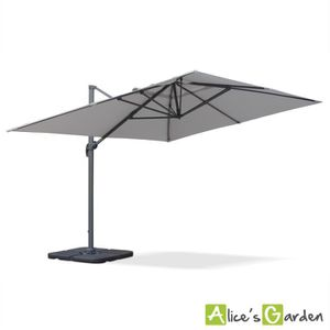 parasol deporte 4x4 achat vente parasol deporte 4x4. Black Bedroom Furniture Sets. Home Design Ideas
