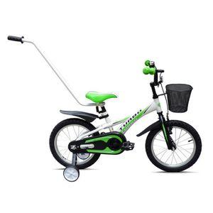 VÉLO ENFANT Vélo enfant BMX 16