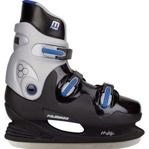 PATIN À GLACE Patins de hockey sur glace Taille 43 0089-ZZB-43 N